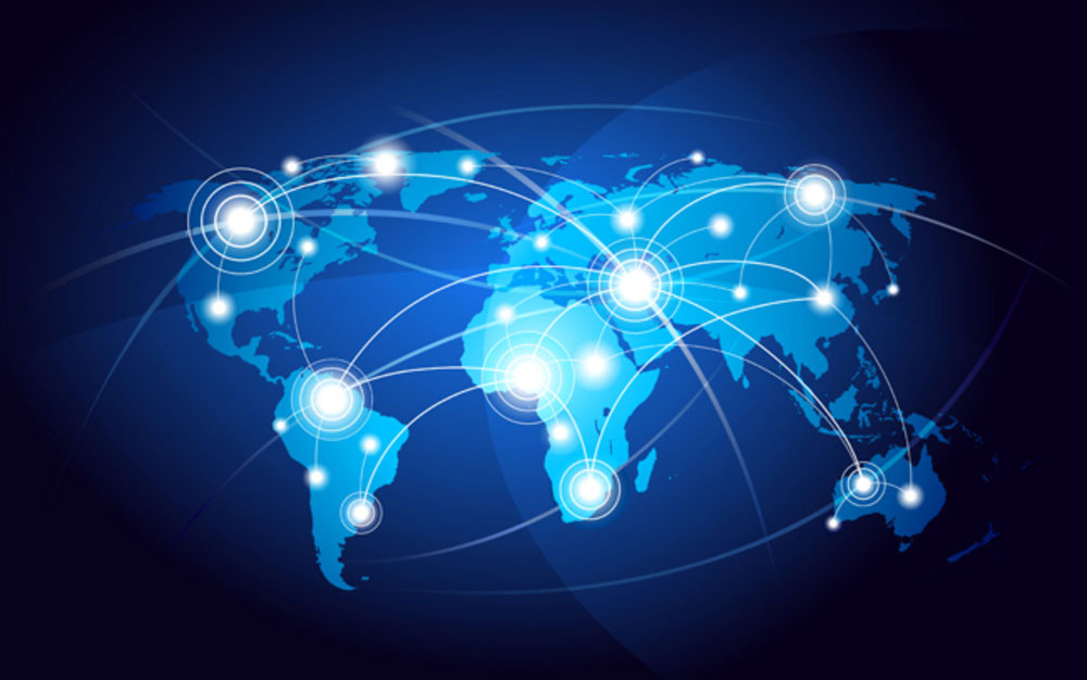 CEVA and IMS Worldwide enter strategic alliance for Foreign Trade Zone services in the USA.