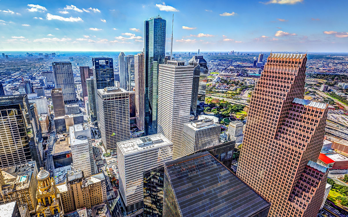 Foreign Trade Zones: How to Use them in Texas