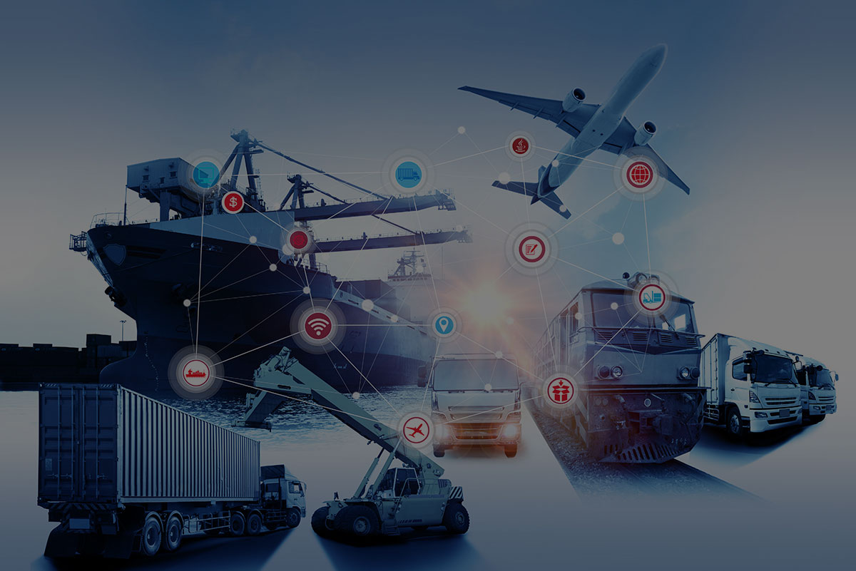 How Using an FTZ benefits Companies in this new World of Trade